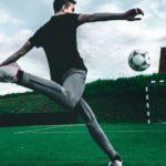 Ein Sportmagazin schreibt Geschichte: 100 Jahre Kicker