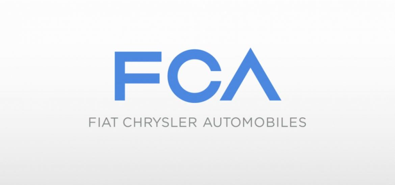 Immer mit den Kunden verbunden, jetzt auch per Video Call: FCA-Händler bleiben mit neuem Kommunikations-Kanal weiterhin nah bei ihren Kunden