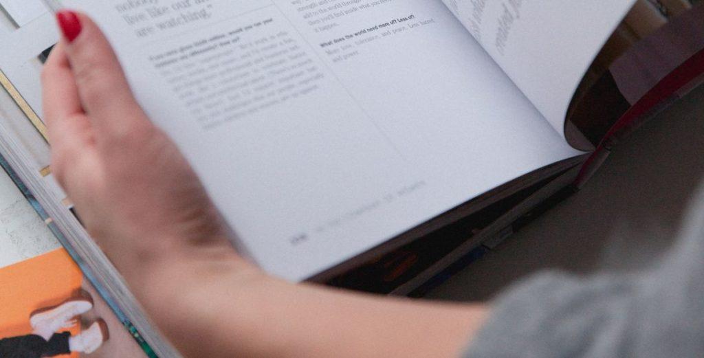 Einzelhandel: Ganske Verlagsgruppe startet Rettungskampagne
