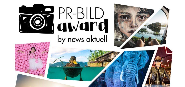 PR-Bild Award 2020: news aktuell sucht wieder die besten PR-Fotos