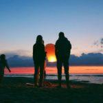 Reisesender setzt auf Deutschlandtourismus