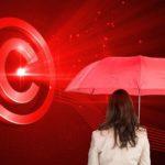 ddp Gruppe bietet neuen Copyright-Tracking-Service für Urheber