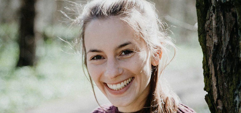 Dunja Engelbrecht: Kamerapreis für MDR-Produktion