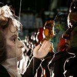 """3sat zeigt """"Beethoven – Ein Geisterspiel"""""""