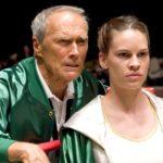 3sat zeigt fünf Filme mit Clint Eastwood