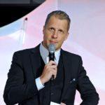 Oliver Pocher kriegt Gegenwind von der Antilopen Gang