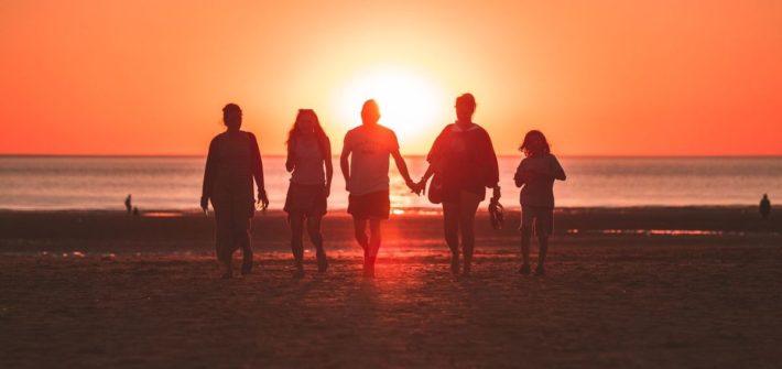 HMC launcht Online-Magazin für Familien