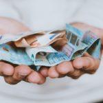 Corona: So retten Sie Ihr Geld