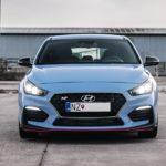 Michael Krämer übernimmt Produktkommunikation bei Hyundai