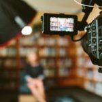 Ungewöhnliche Karriere: Ein Escort-Girl wird Schauspielerin