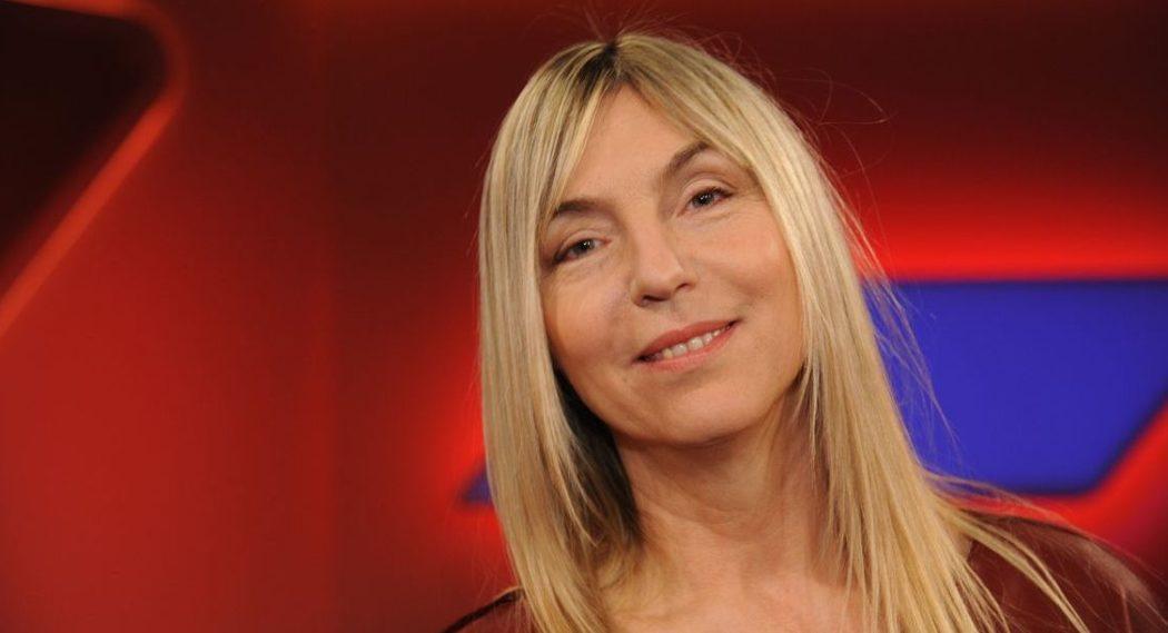 Tanja Valérien: Podcasterin mit Tiefgang