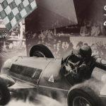 """Vierte Folge von """"Storie Alfa Romeo"""": Alfa Romeo gewinnt die erste jemals ausgerichtete Formel-1-Weltmeisterschaft"""
