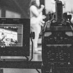 """TV-Team der ZDF-""""heute-show"""" in Berlin angegriffen"""
