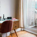 Sechs Tipps für den Sommer im Home-Office