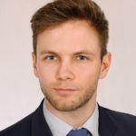 dpa: Jan Mies ist neuer Fußballchef