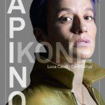 Die Biografie von Megan Rapinoe