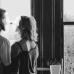 Sommerhaus der Stars – diese Promipaare sind dabei