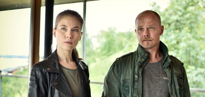"""Drehstart: Neues aus der Reihe """"Die Toten vom Bodensee"""""""