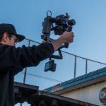 Trotz erschwerter Bedingungen: Dreharbeiten zum neuen Münster-Tatort