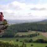 Doku: Faszination Deutschland