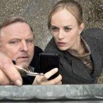 """Der Gewinner der zweiten """"Tatort""""-Voting-Woche steht fest"""