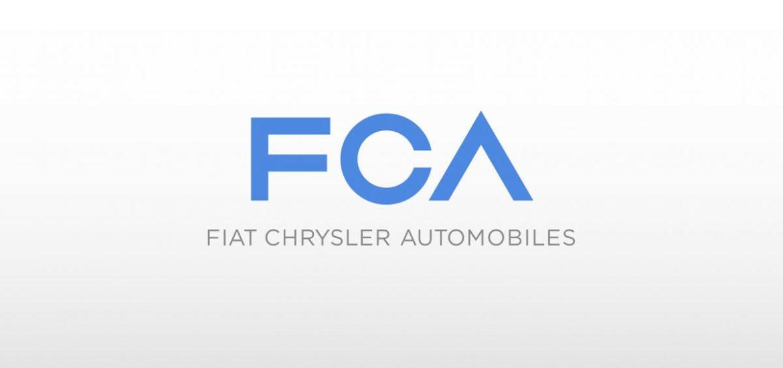 FCA Germany AG erzielt im Mai den höchsten Marktanteil seit der Abwrackprämie 2009