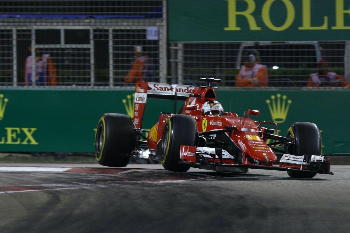 RTL: Goodbye, Formel 1