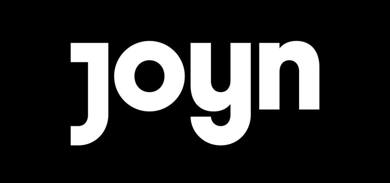 Joyn feiert mehr als zehn Millionen Downloads