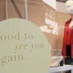 Die Modebranche nach Corona