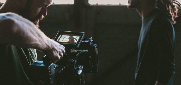 Aspekt Telefilm verstärkt sich mit Produzent Raoul Reinert