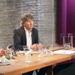 Im TV: Fernweh in Corona-Zeiten