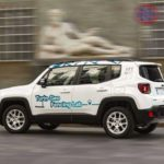 """Fiat Chrysler Automobiles und Stadt Turin starten gemeinsames Projekt """"Turin Geofencing Lab"""""""