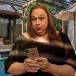 Kalkofes Mattscheibe: TV-Schrott bei Tele 5