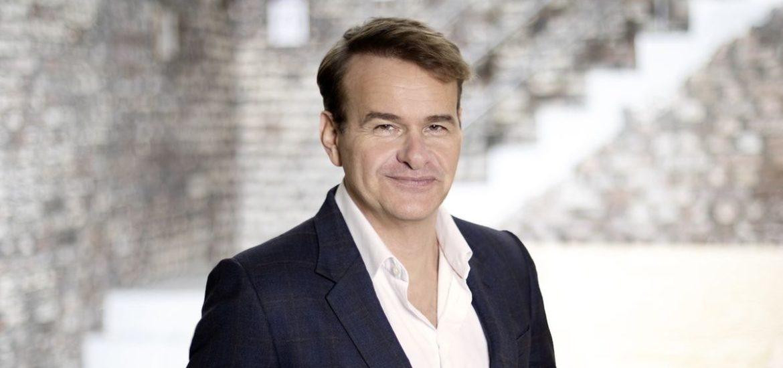 Banijay: Größter TV- und Entertainment-Produzent in Deutschland