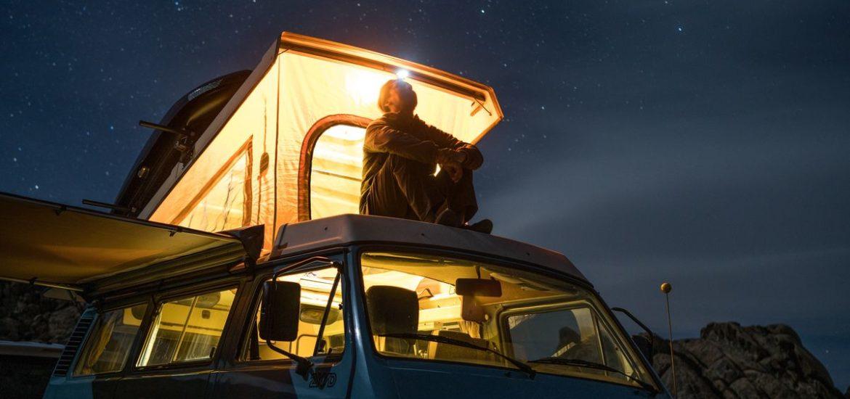 """Camping-Reportage """"Was kostet:...?"""" im SWR Fernsehen"""