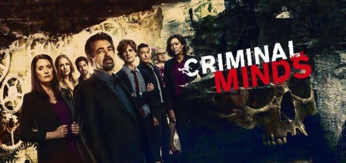 """Ende einer Ära: Sat.1 zeigt die finalen Folgen von """"Criminal Minds"""""""