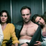 "Endzeitszenario ""8 Tage"" feiert Free-TV-Premiere"