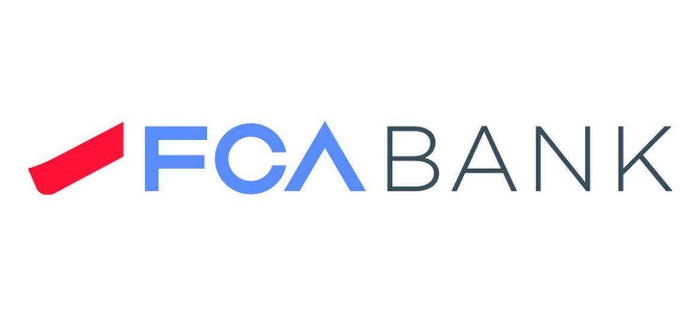 Generali Group ist Versicherungspartner der FCA Bank S.p.a.