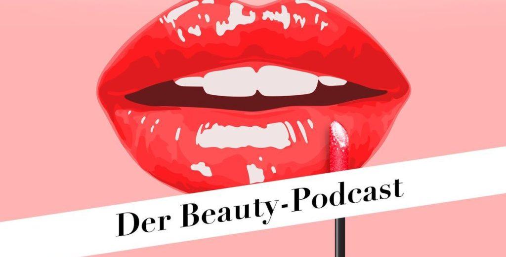 "Gala launcht Beauty-Podcast ""Glossip"""