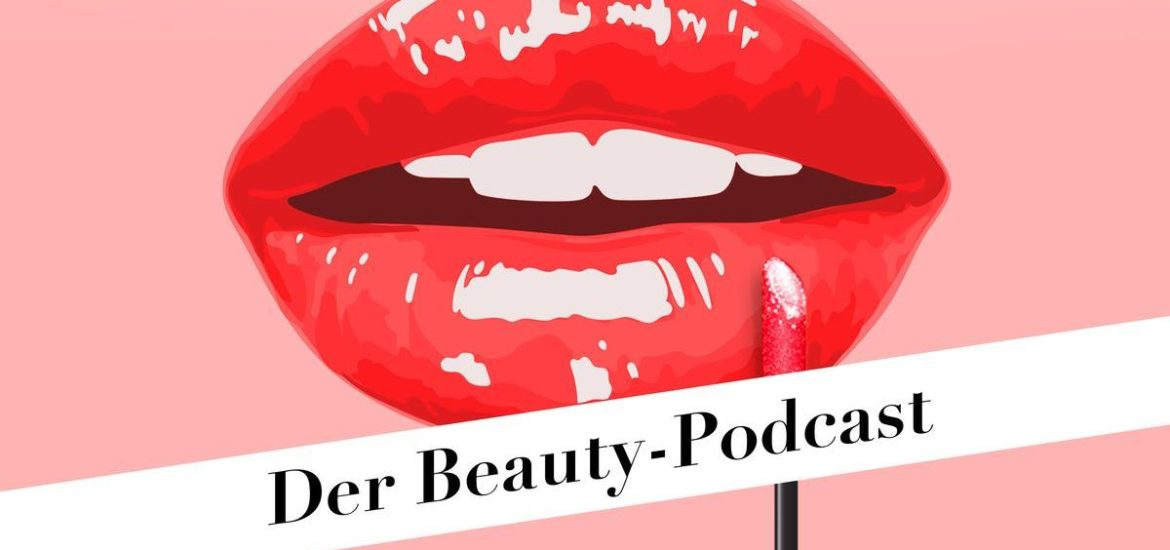 "Gala launcht Beauty-Podcast ""Glossip"""