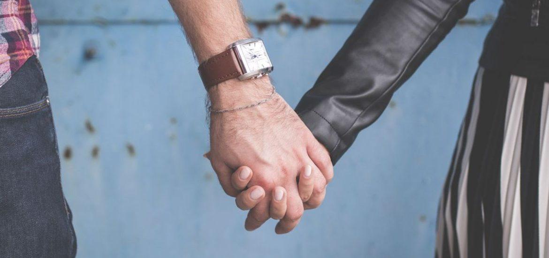 Neue Datingshow: Heimlich Verliebte gestehen ihre Gefühle