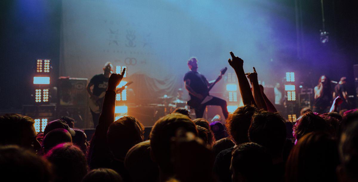 Konzerte: Ein musikalischer Sommer bei ZDFkultur