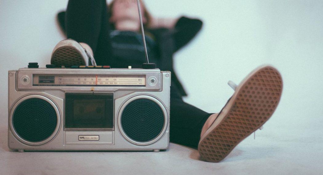 Der Deutsche Radiopreis 2020 ist begehrt
