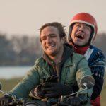"""Im TV: Roadmovie """"Simpel"""" mit David Kross und Frederick Lau"""