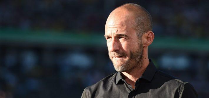 """Mehmet Scholl wird Fußball-Experte bei """"Bild Live"""""""