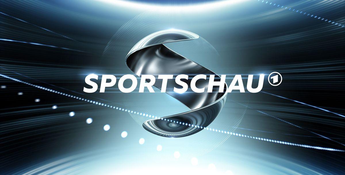 DFB-Pokal-Auslosung am 26. Juli 2020 live im Ersten