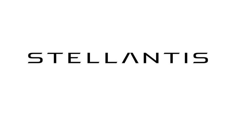STELLANTIS - der Name des neuen Konzerns nach dem Zusammenschluss von FCA und der Groupe PSA
