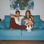 Kurzdoku-Nacht: Liebe in Zeiten von Corona