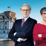 """ZDF: """"Berlin direkt – Sommerinterviews"""" für 2020 starten"""