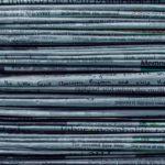 37 Millionen Bürger lesen gedruckte Tageszeitungen